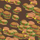 burger-illustration