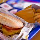 burger-king-fast-food