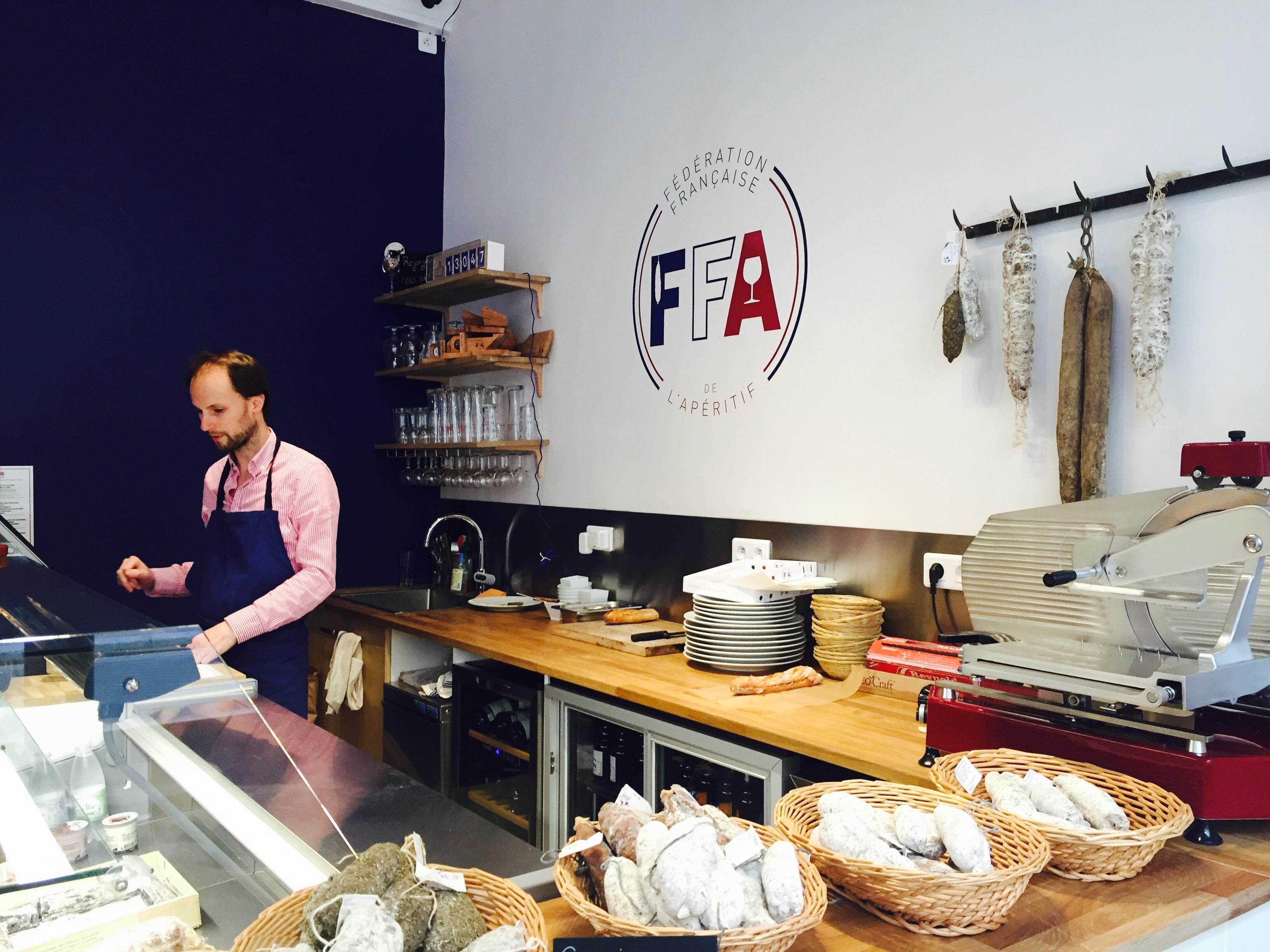ffa-boutique