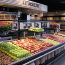 fruits-bio-auchan