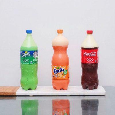 gateaux-bouteilles-soda