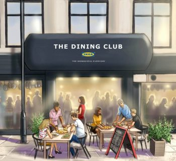 ikea-dining-club