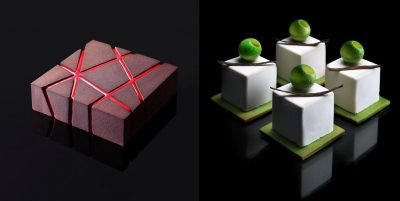 patisserie-design