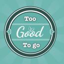 too-good-logo
