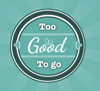 too-good-logo