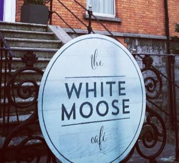 white-moose-cafe