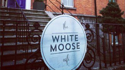 white-moose-cafe