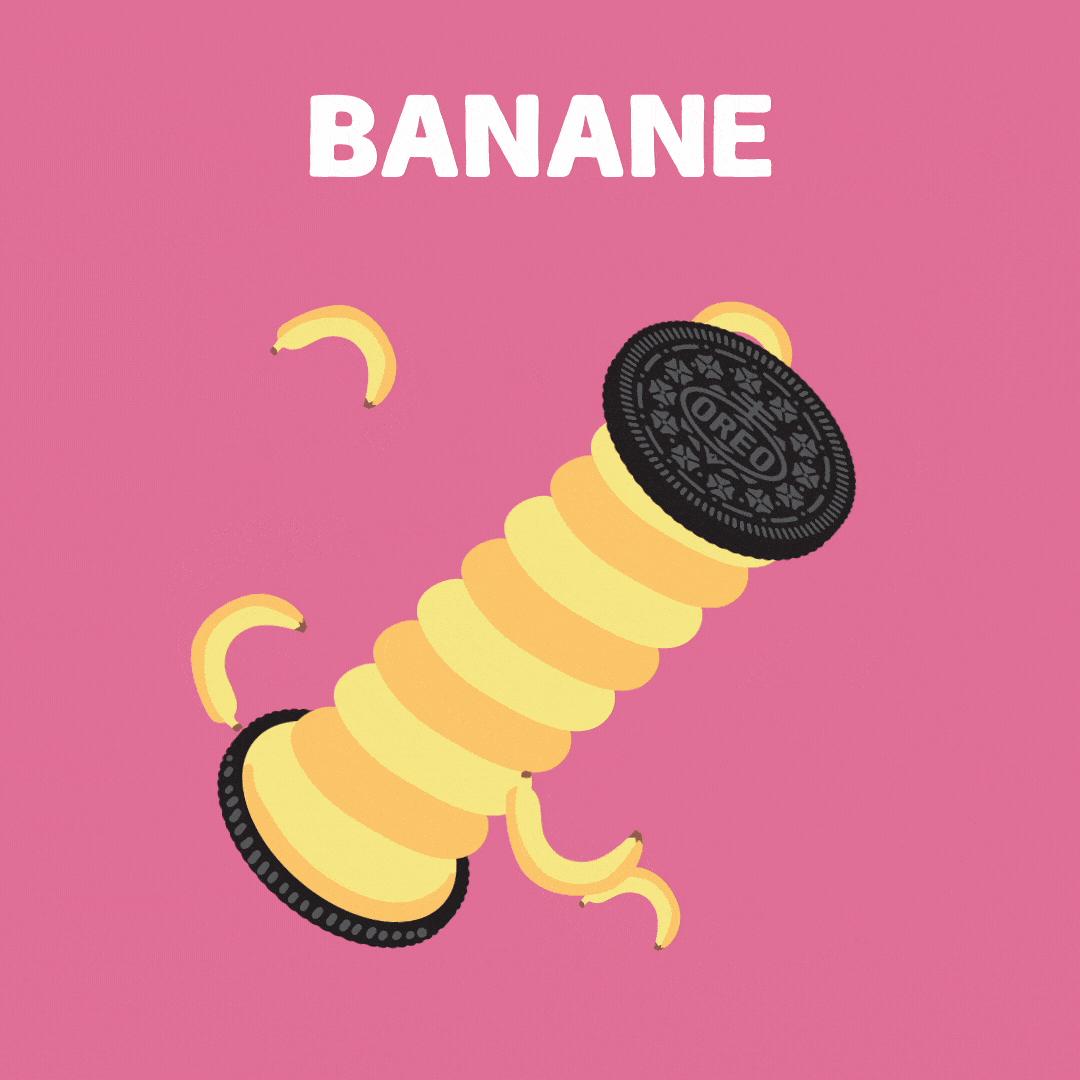 banane-oreo