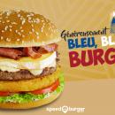 speed-burger