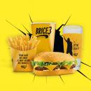 brice-nice-menu-quick