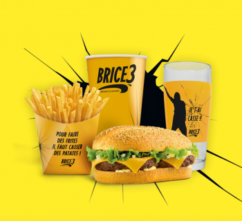brice-nice-menu-quick