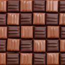 carres-chocolat-maison