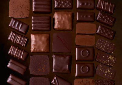 chocolats-noir-lait