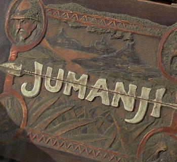 couverture-jumanji