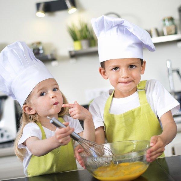 enfants-cuisine