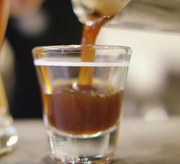 espresso-biere