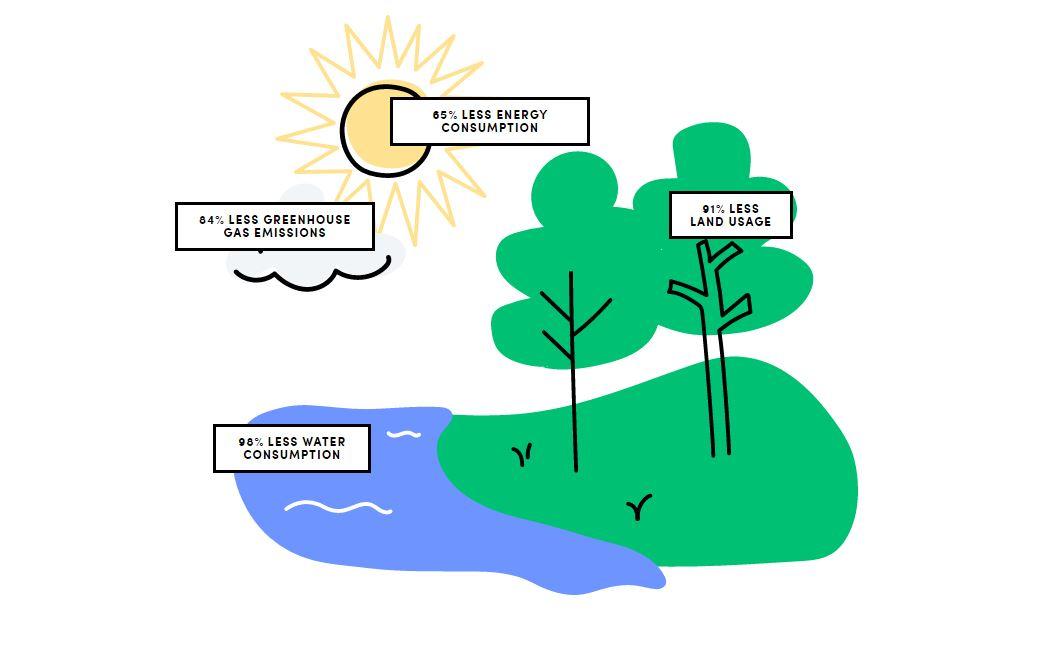 impact-environnement