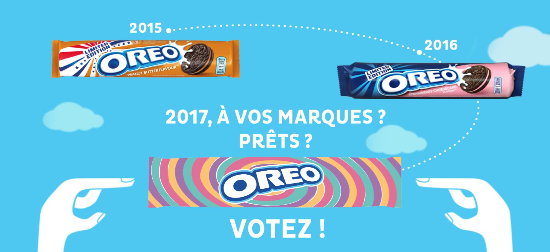oreo-vote-saveur-2017