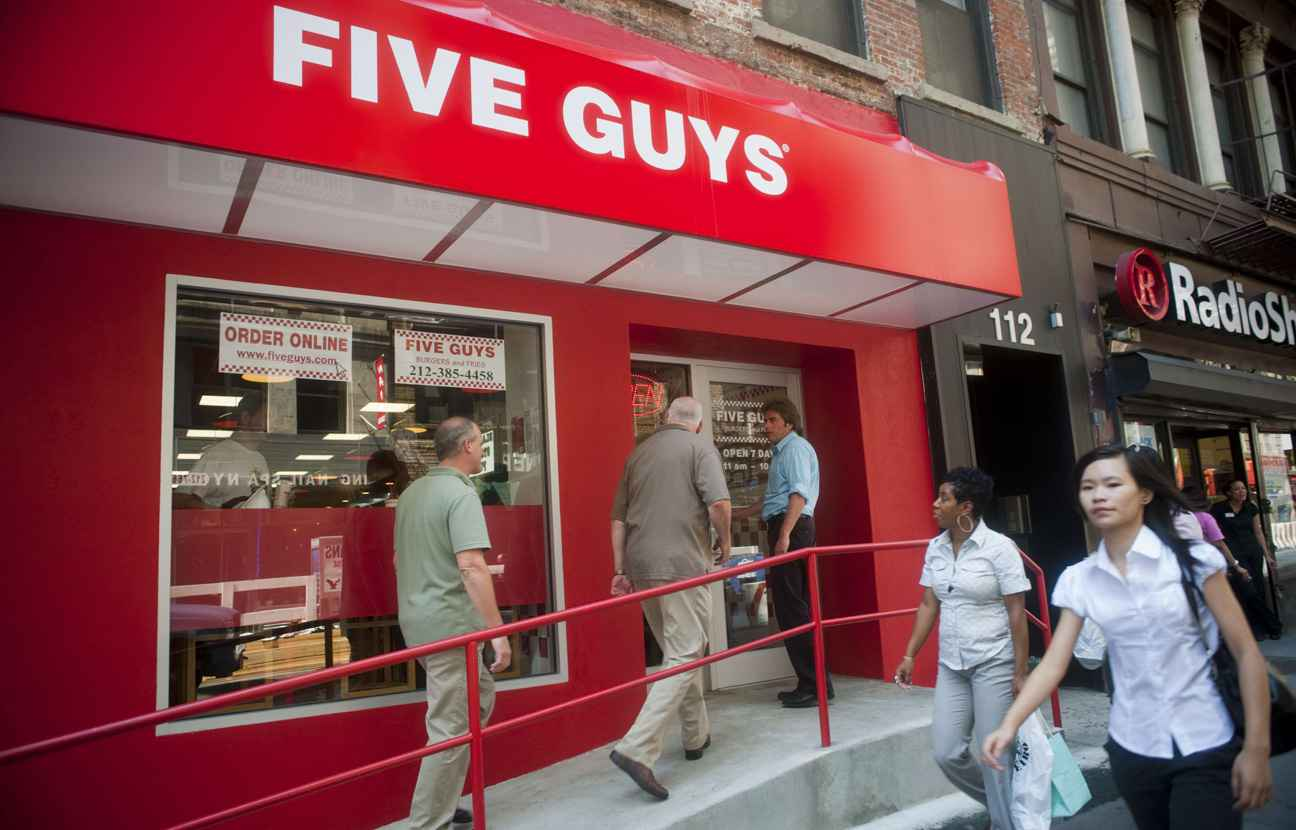 ouverture-five-guys