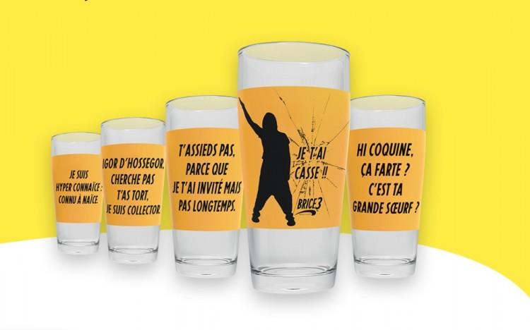 verres-quick-jaune
