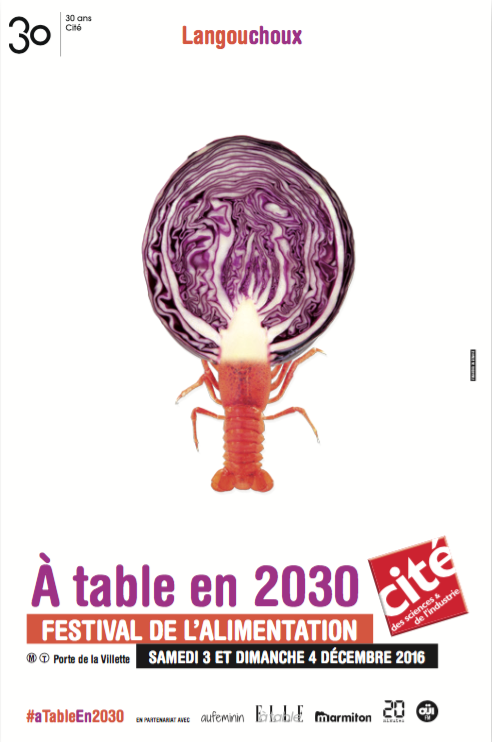 atable2030_festivalalimentation2
