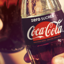 coca-cola-zero-sucre