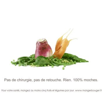 legumes-moches