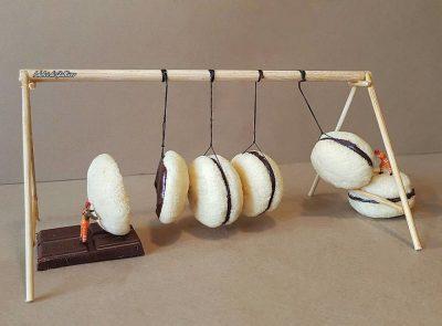 macarons-matteo-stucchi
