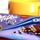milka-oreo-la-tablette