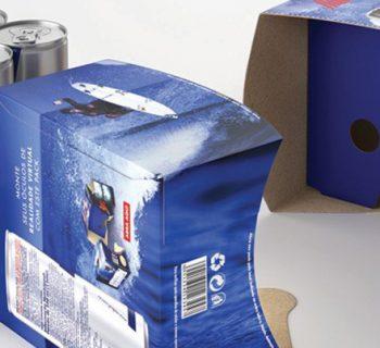 redbull_packaging_vr
