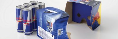 redbull_packaging_vr