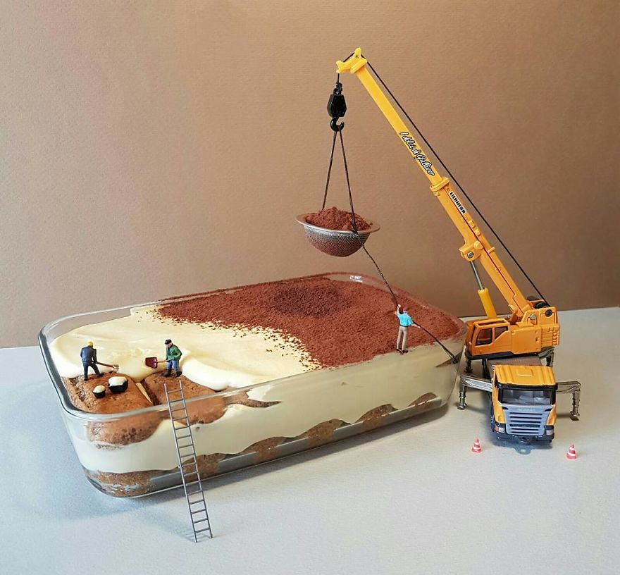 tiramisu-chantier-matteo-stucchi
