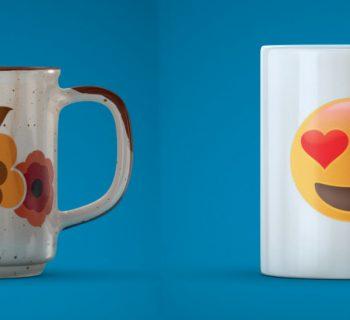 29037 Presse Vertuo 230x300 Mug Fleur-39L.indd