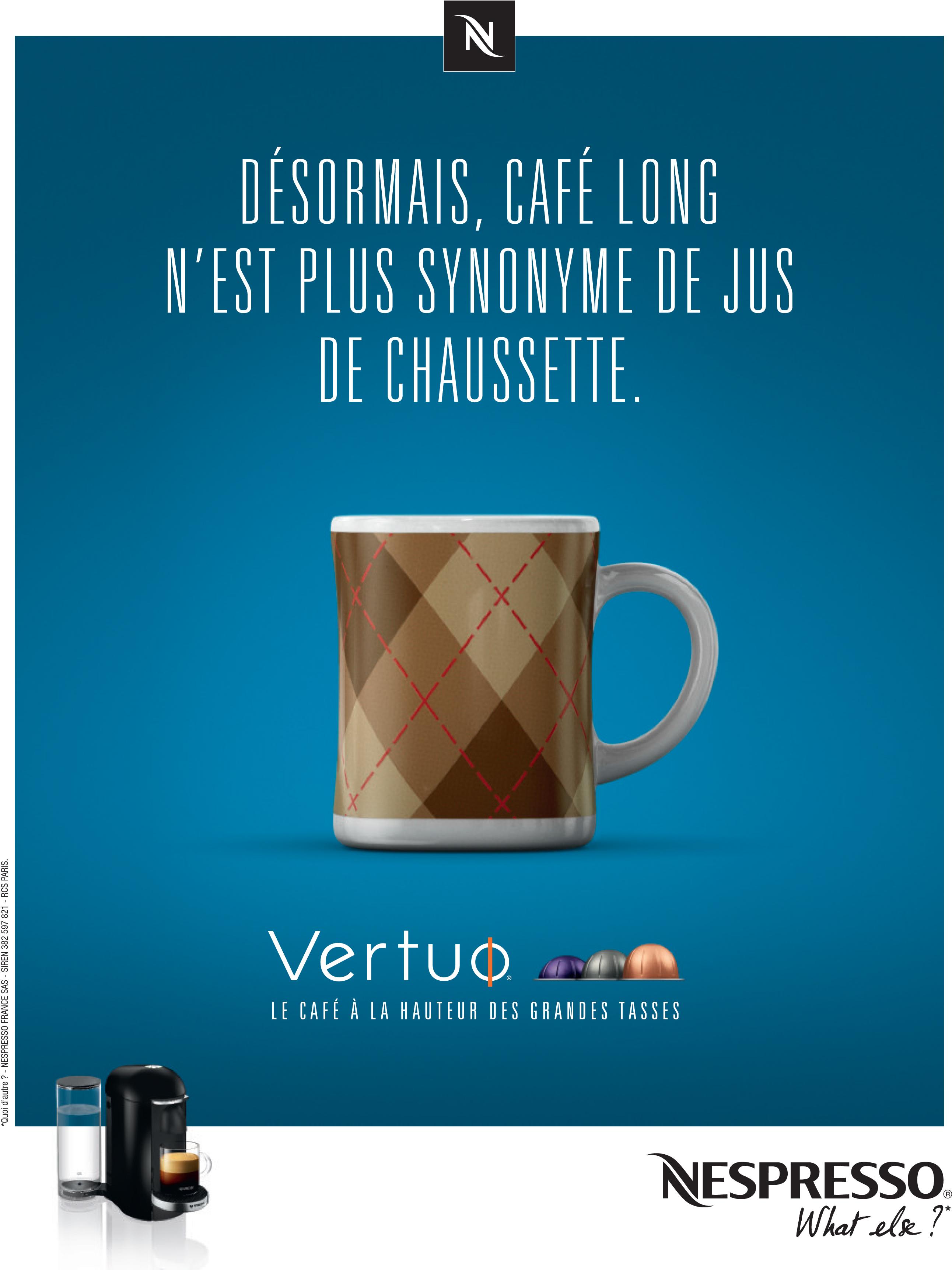 Nespresso Oubliés Food Mugs Geekamp; Rend Aux Love Hommage – eBdCxo