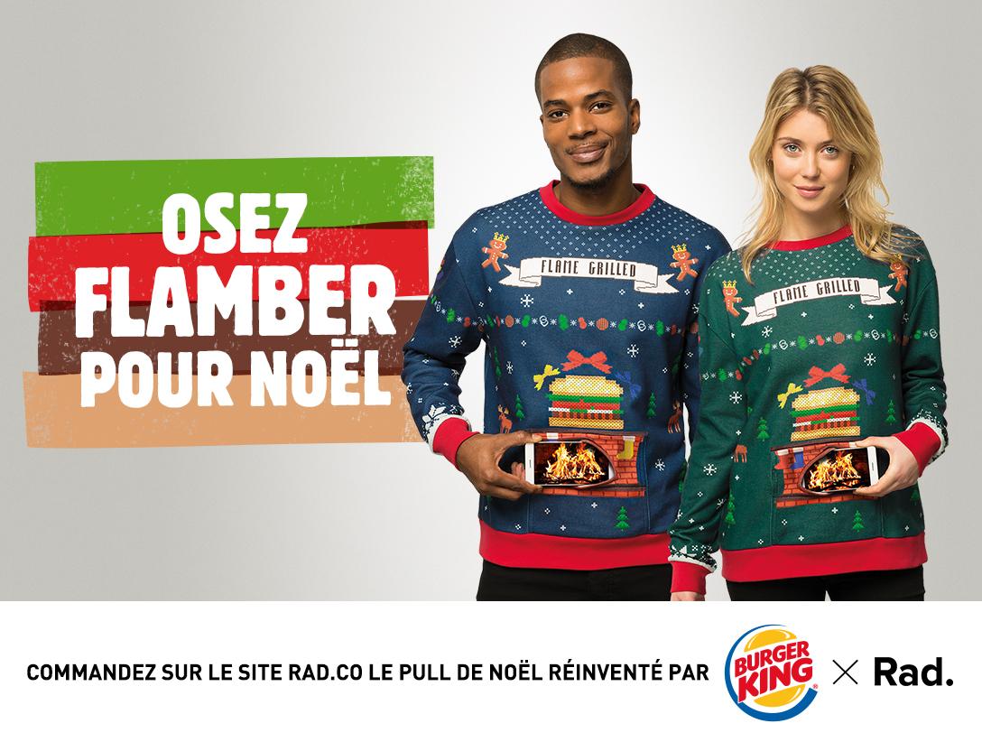 pull_noel_rad-burgerking