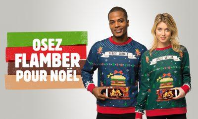 pull_noel_rad-x-burgerking