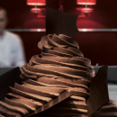 bar-chocolat-pierreherme