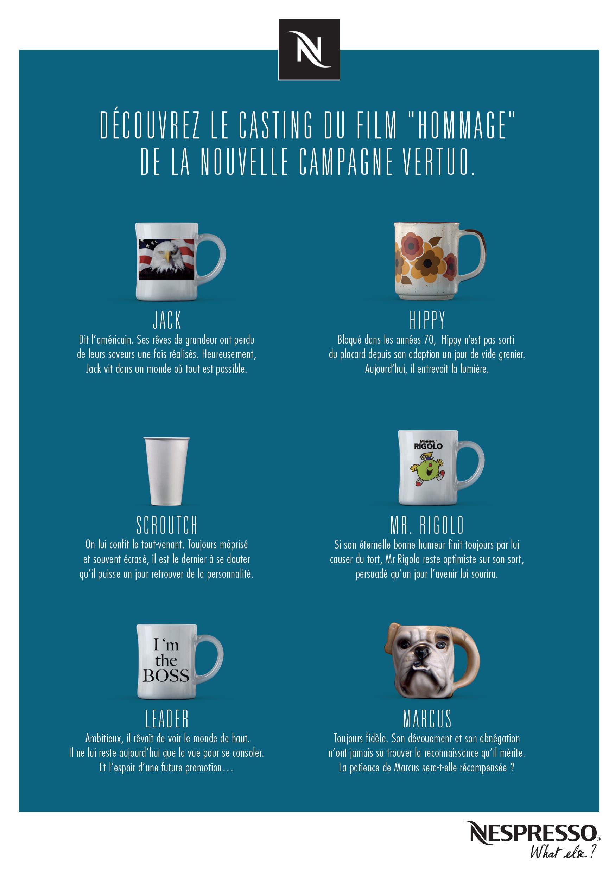 casting-mug-nespresso