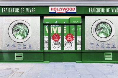 pop-up-store-hollywodd