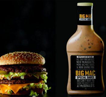 mcdonalds-sauce-bigmac