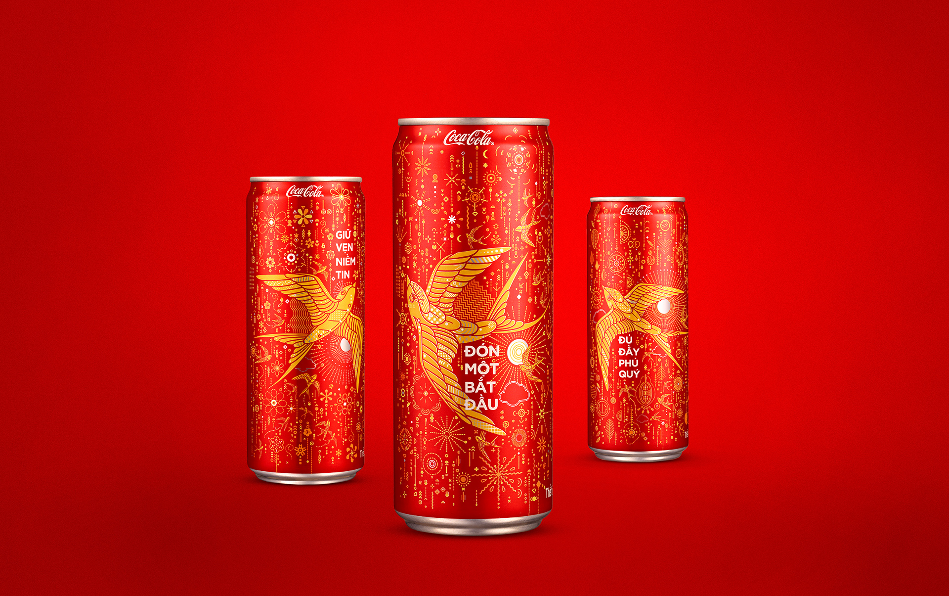 coca-cola-packaging-lunaire-nouvelan