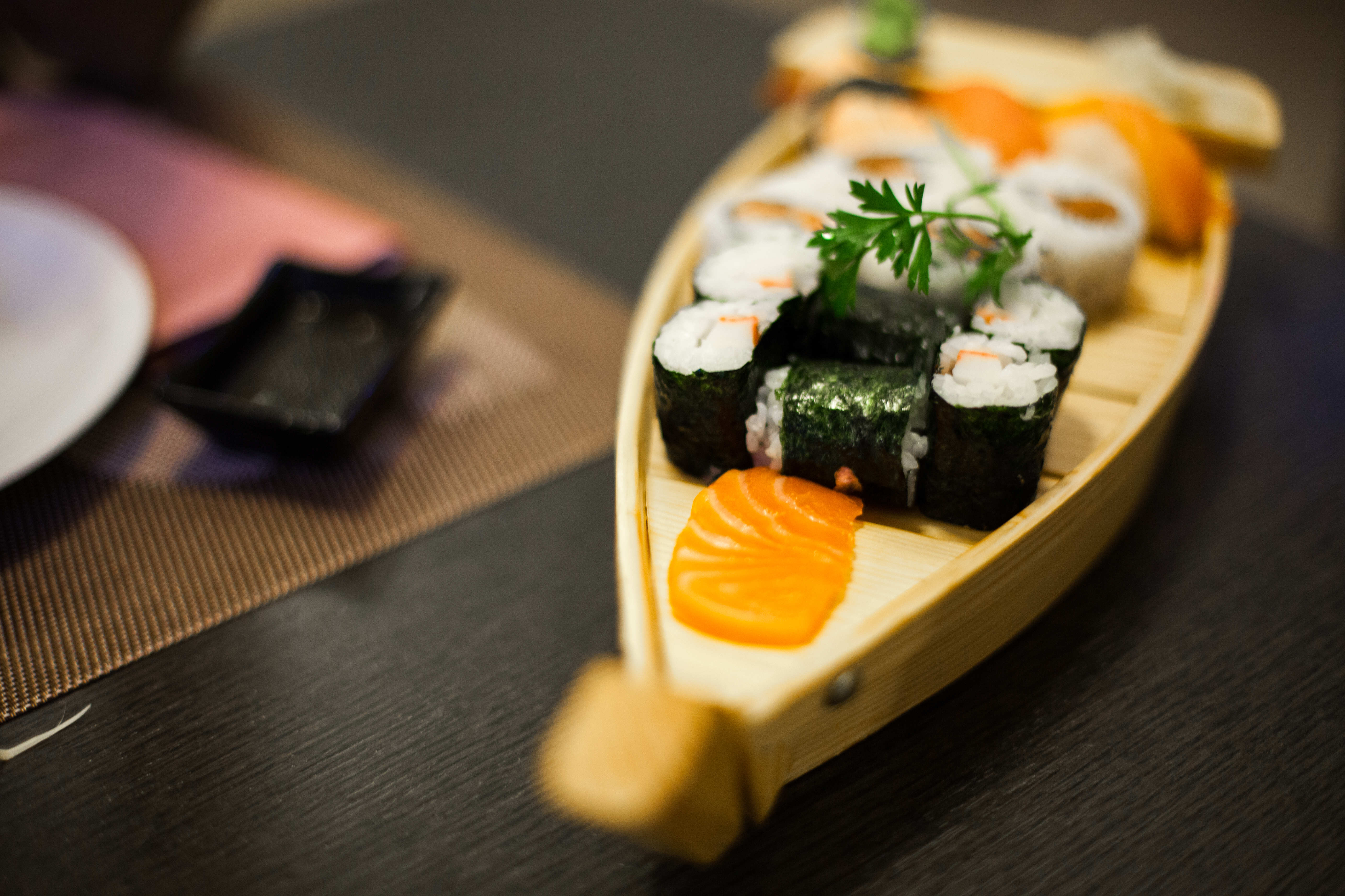 sushi-championnat-foodgeekandlove