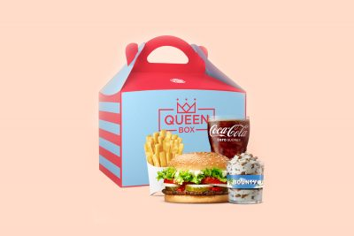 burgerking-queenbox