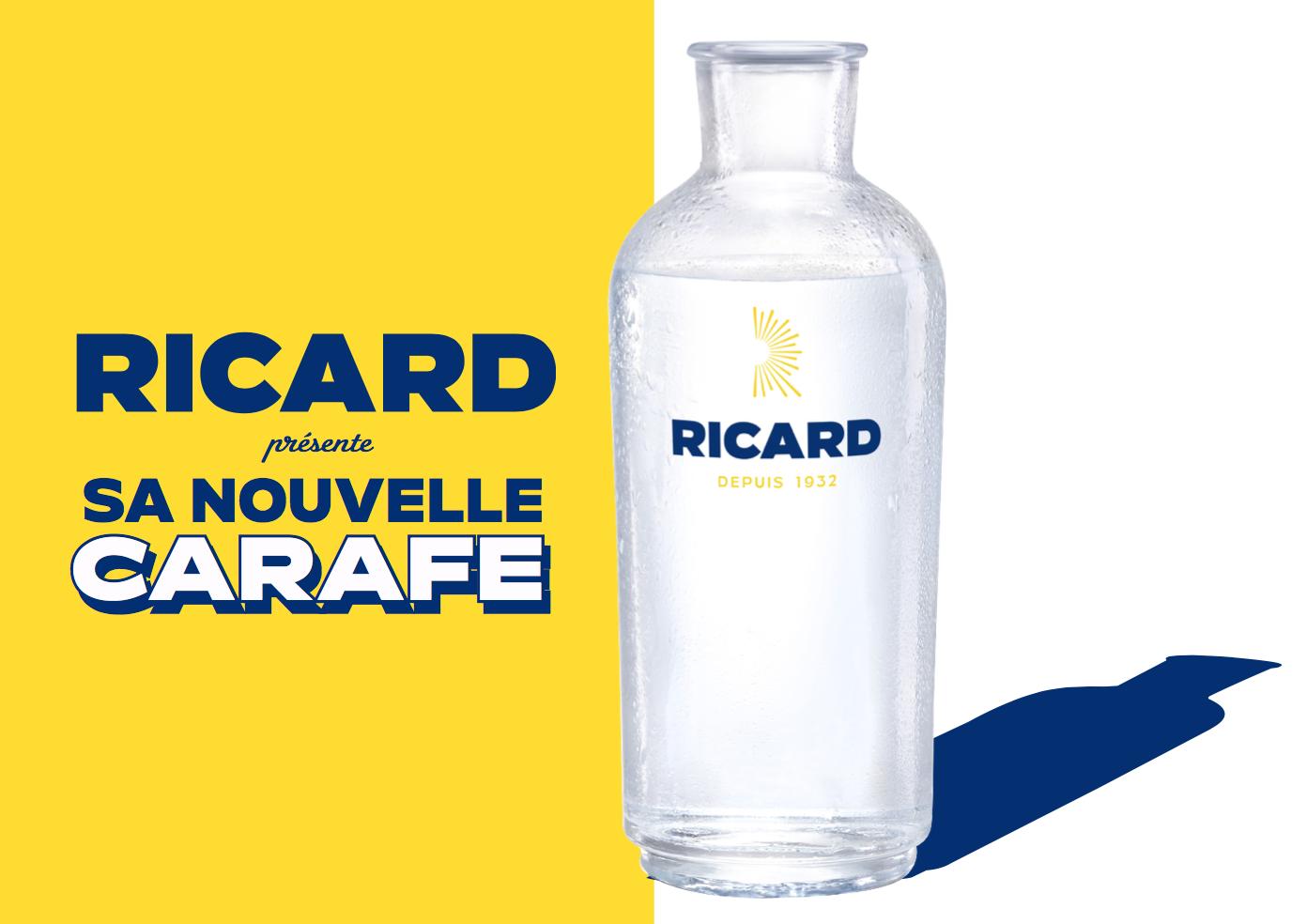 ricard-carafe