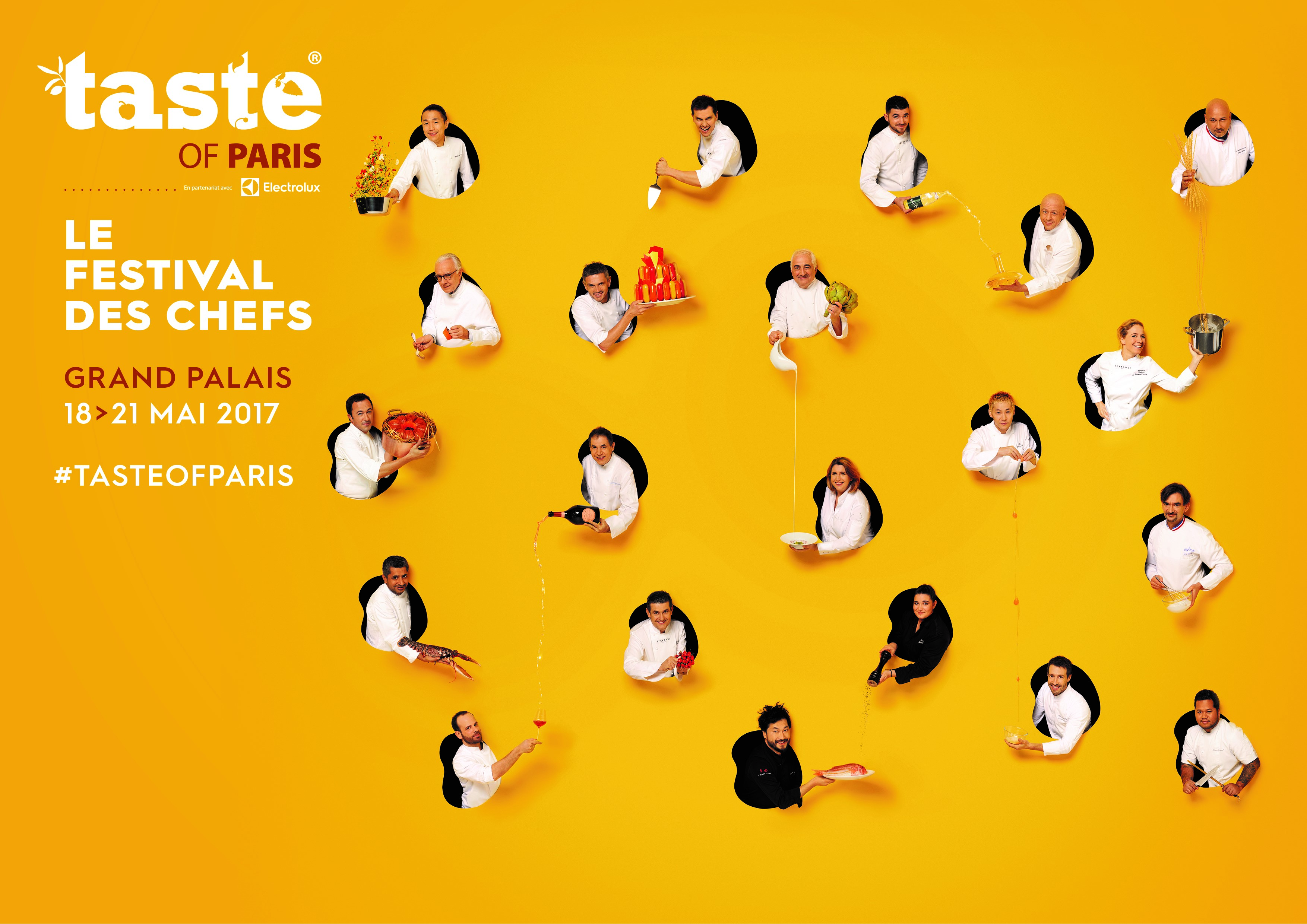 taste-of-paris-2017