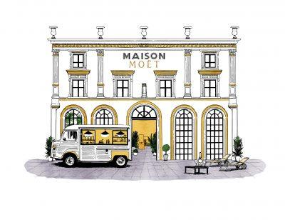 La-Maison-Moet (1)
