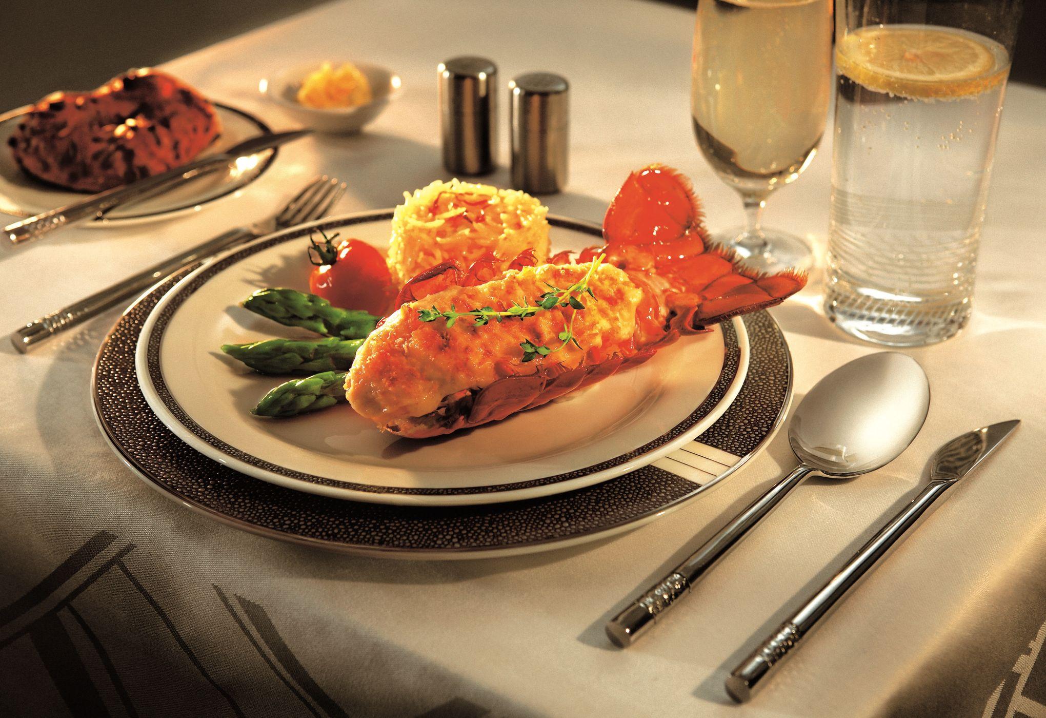 Singapore-Airlines-repas