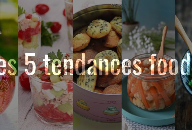 tendancesfood2017