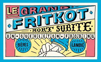 Le-Grand-Fritkot-fooding