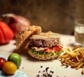 burger-deliveroo3
